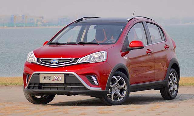 2-geely-emgrand-x1-argentina