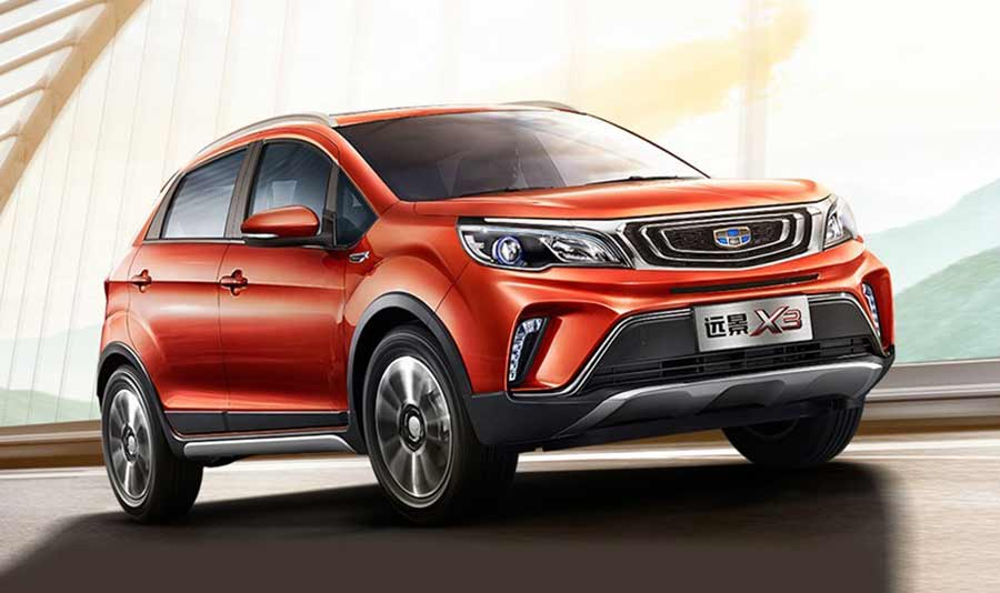 3-geely-emgrand-x1-argentina