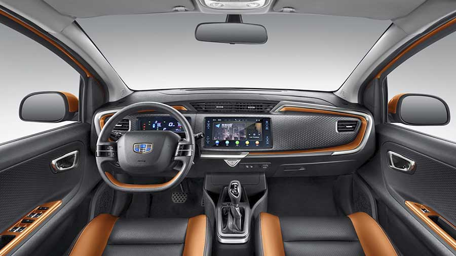 6-geely-emgrand-x1-argentina