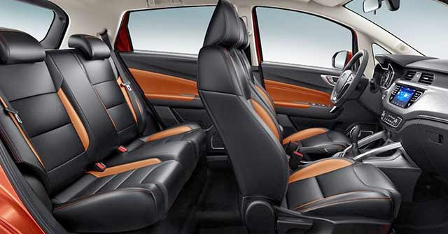 8-geely-emgrand-x3-argentina