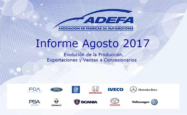 adefa-agosto-2017