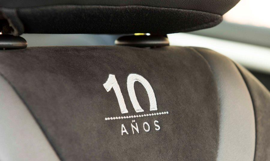 citroen-c4-lounge-10años-8