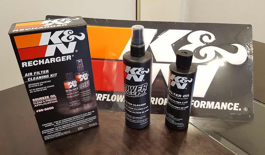 filtros-k&n-argentina-2