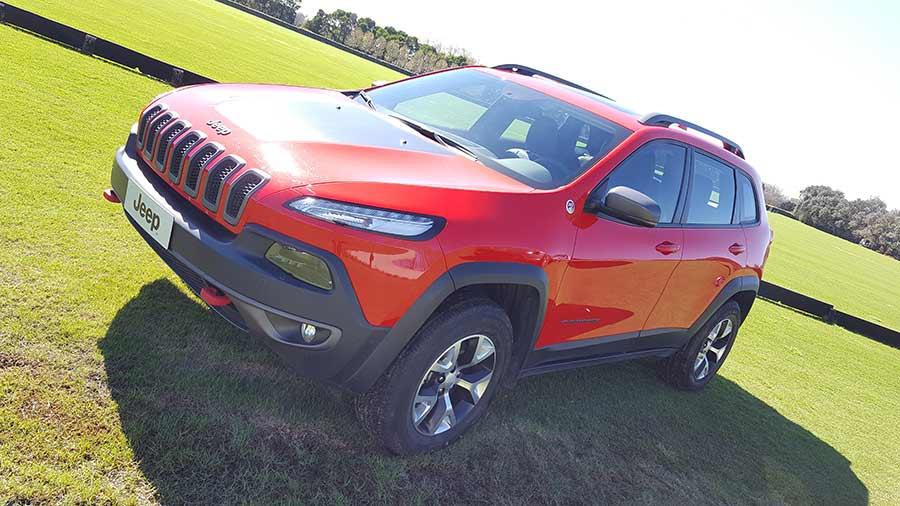 jeep-cherokee-argentina-9