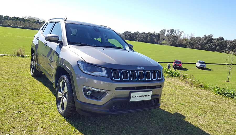 jeep-compass-argentina-1
