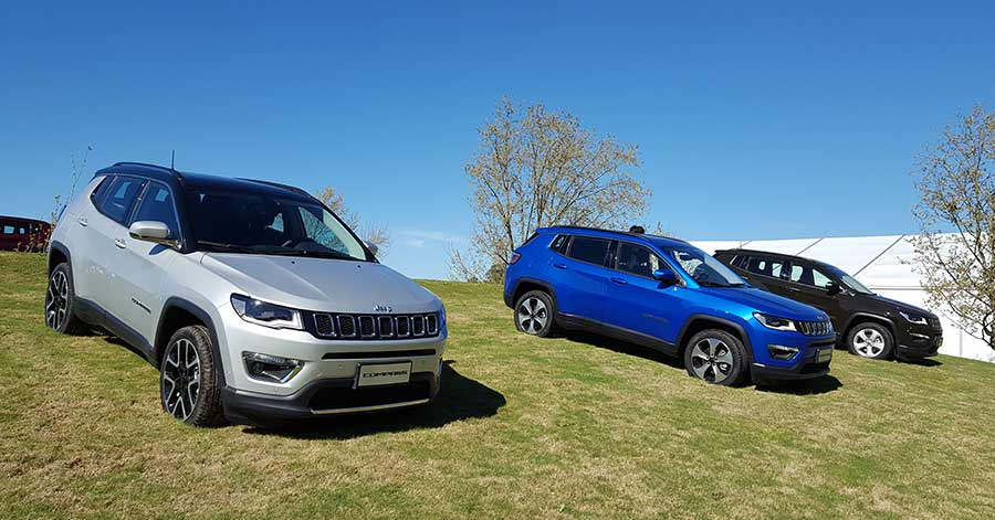 jeep-compass-argentina-2