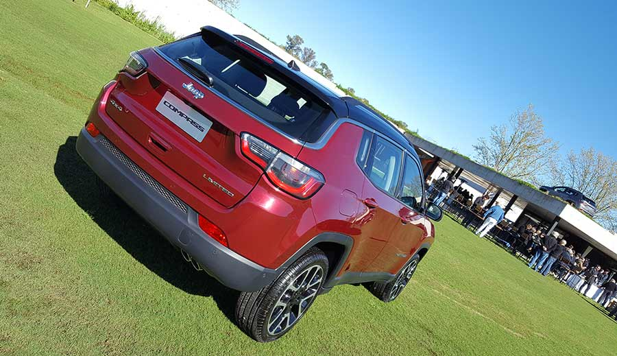 jeep-compass-argentina-3