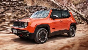 jeep-renegade-trailhawk-argentina-1