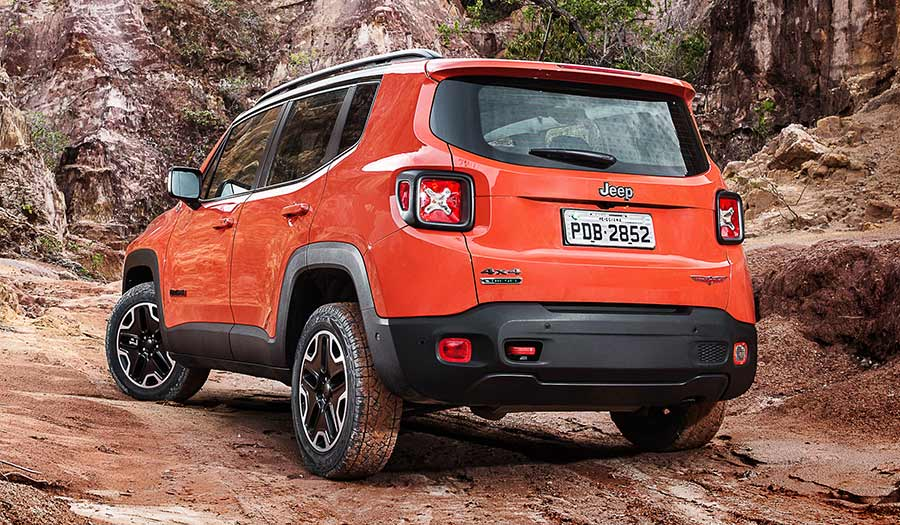 jeep-renegade-trailhawk-argentina-2