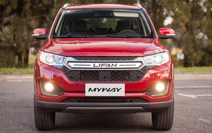 lifan-myway-argentina-3