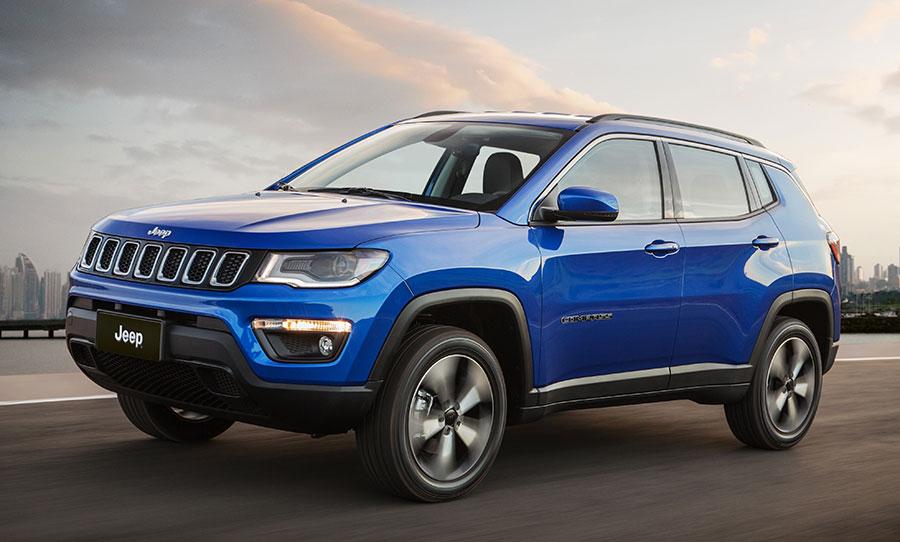 nuevo-jeep-compass-1