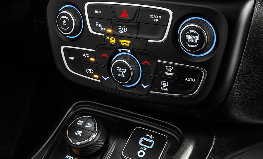 nuevo-jeep-compass-10
