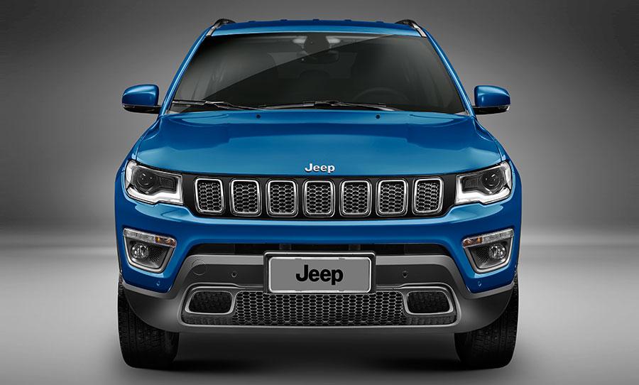 nuevo-jeep-compass-4