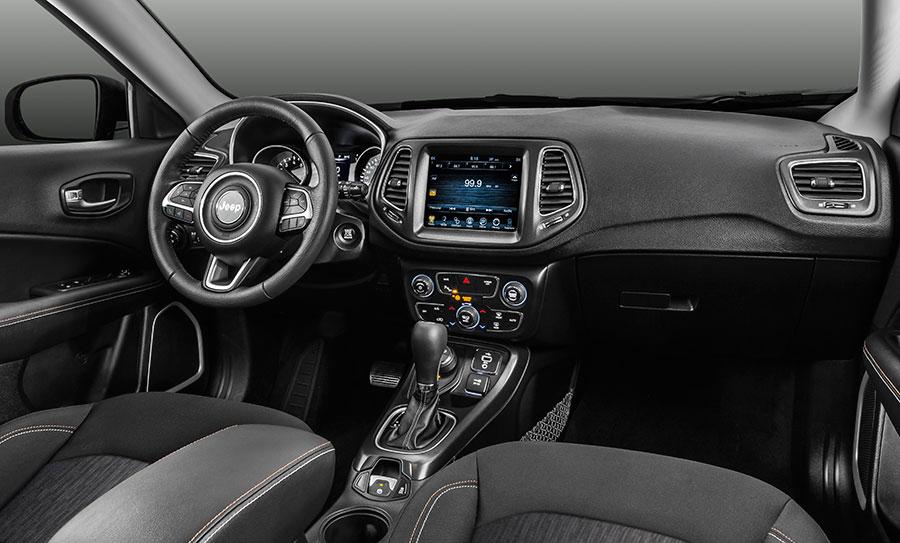 nuevo-jeep-compass-5