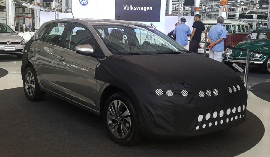 volkswagen-polo-producción-brasil-3