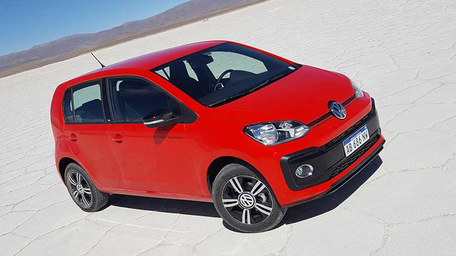 vw-up-pepper-1