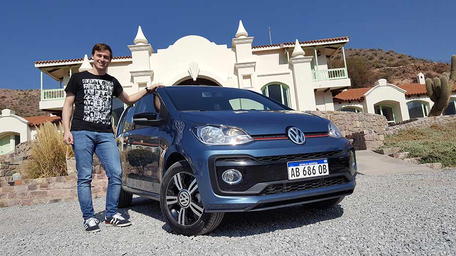 vw-up-pepper-3