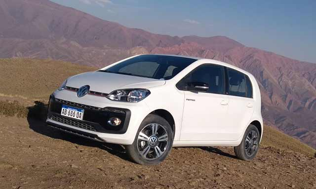 vw-up-pepper-6
