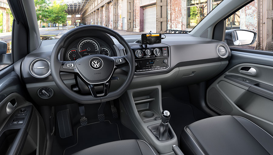 vw-up-pepper-7