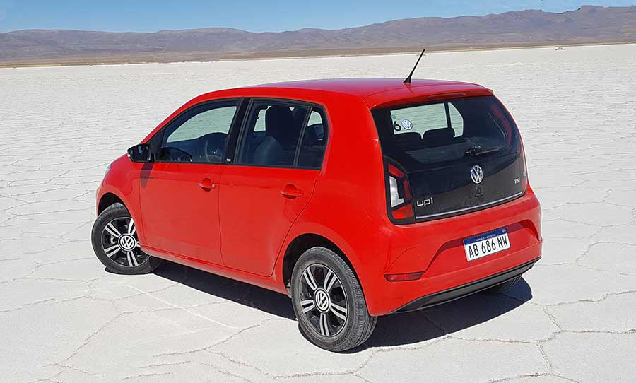 vw-up-pepper-9