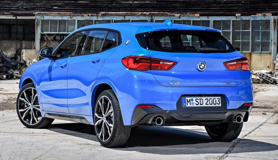 BMW-X2-14