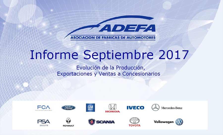 adefa-produccion-septiembre-2017
