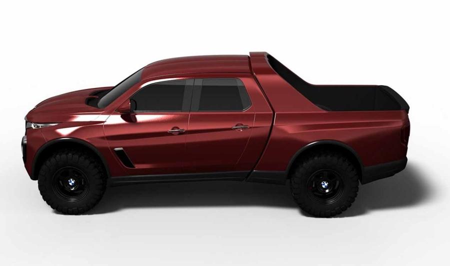 bmw-pickup-3