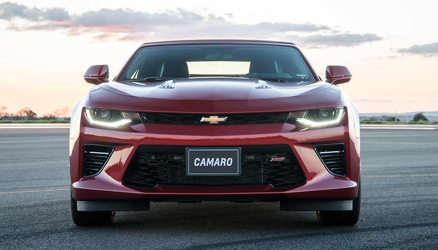 chevrolet-camaro-six-cabrio-4