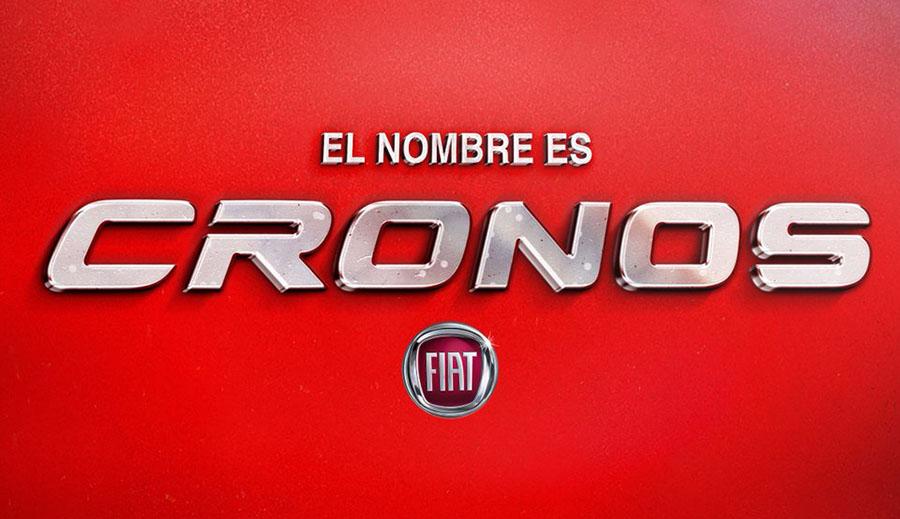 fiat-cronos-argentina-1