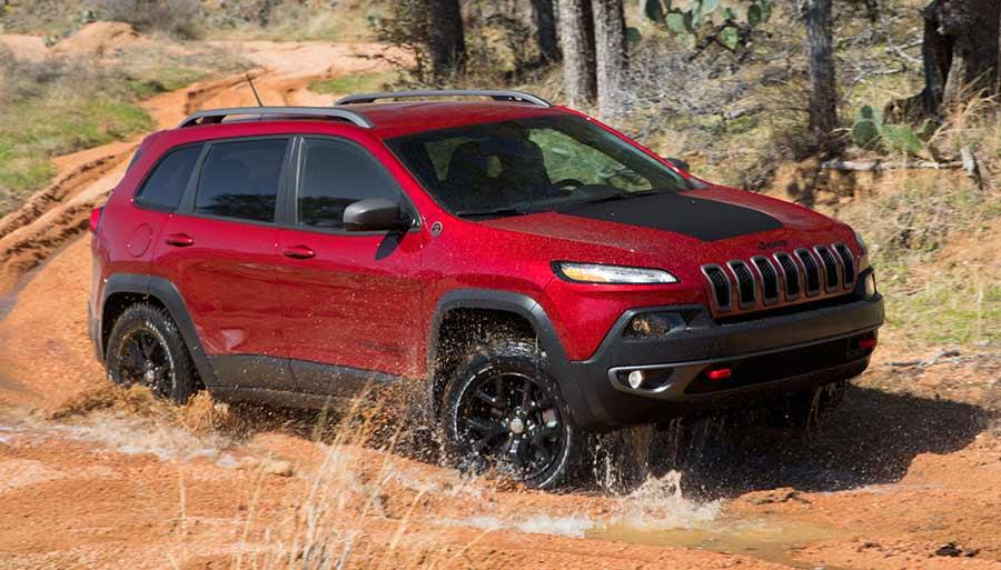 jeep-cherokee-trailhawk-argentina-1