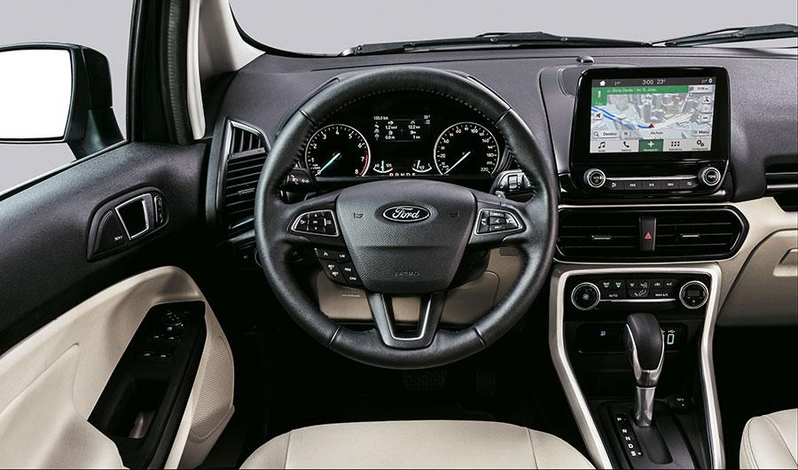 nueva-ford-ecosport-2