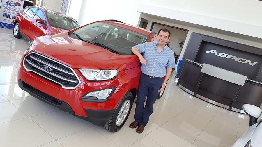 nueva-ford-ecosport-aspen-motors