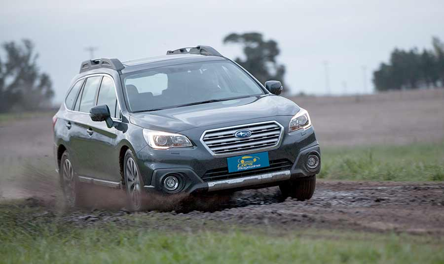 prueba-nuevo-subaru-outback-argentina-1