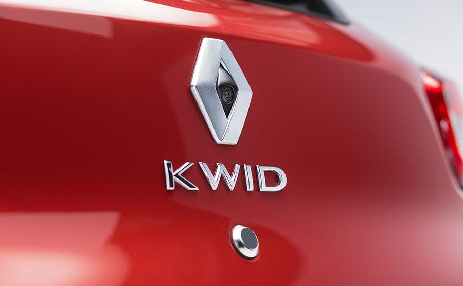 renault-kwid-argentina-6