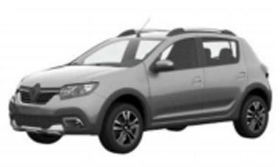 renault-stepway-registro