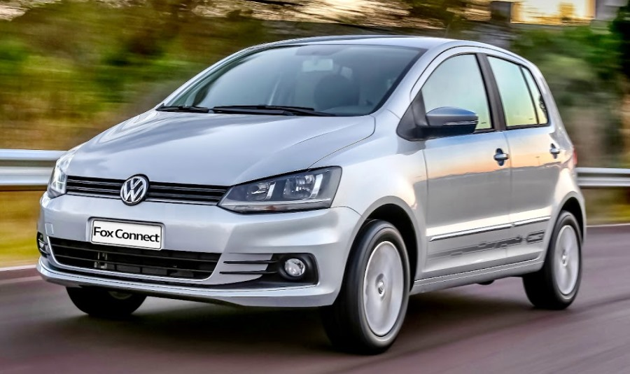 volkswagen-fox-connect-argentina