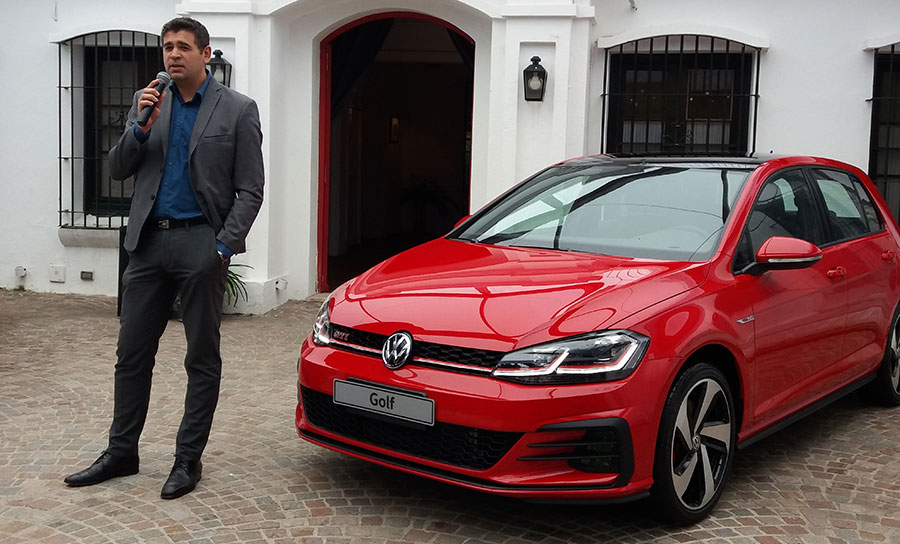 vw-golf-day-1